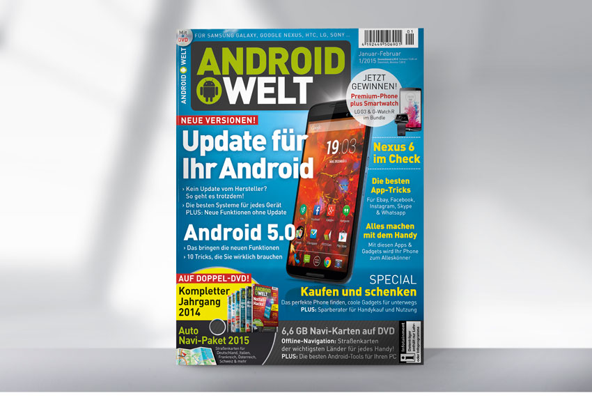 AndroidWelt-1-2015