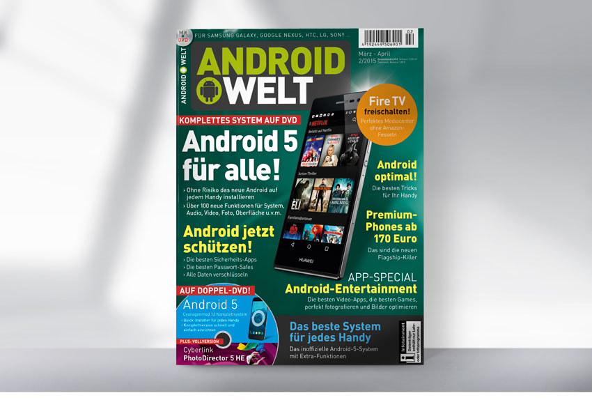 AndroidWelt-2-2015