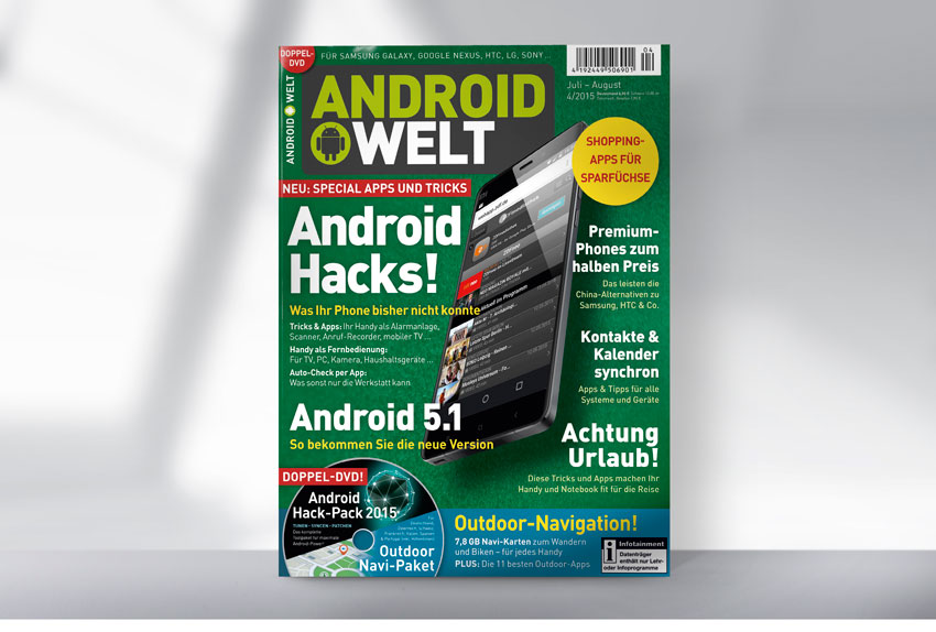 AndroidWelt-4-2015