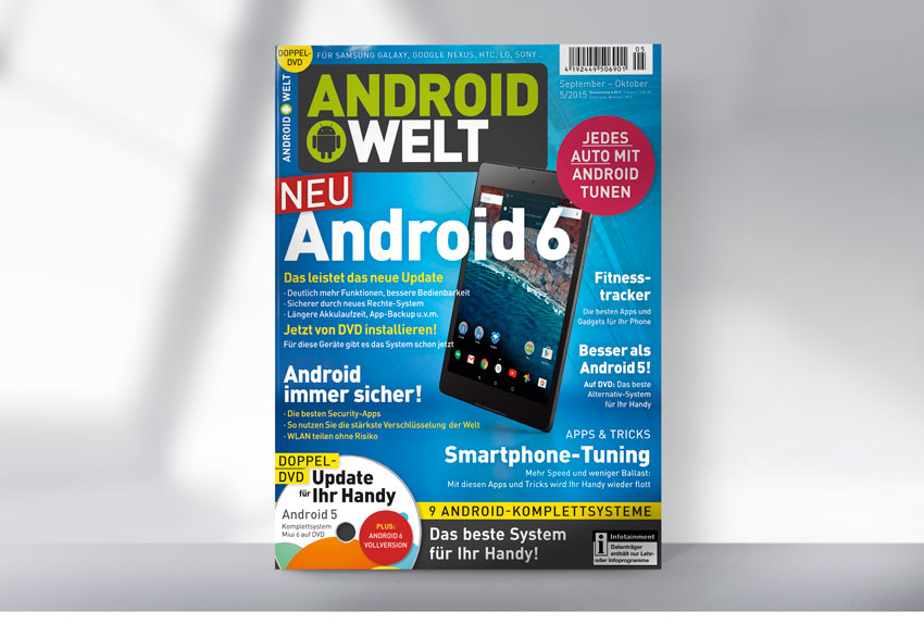 AndroidWelt-5-2015