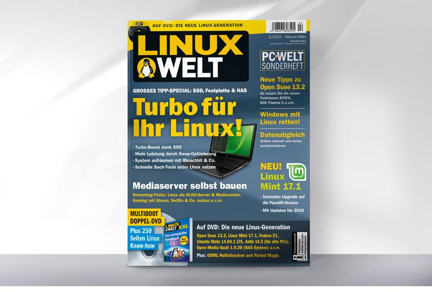 LinuxWelt-2-2015