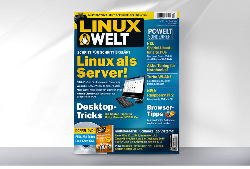LinuxWelt-3-2015