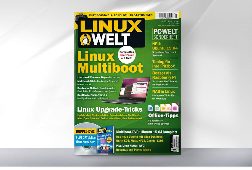 LinuxWelt-4-2015