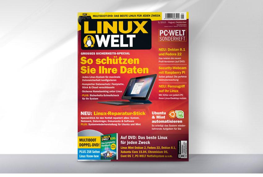 LinuxWelt-5-2015