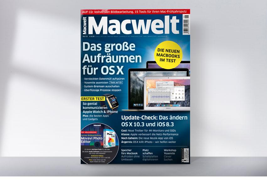 Macwelt-6-2015