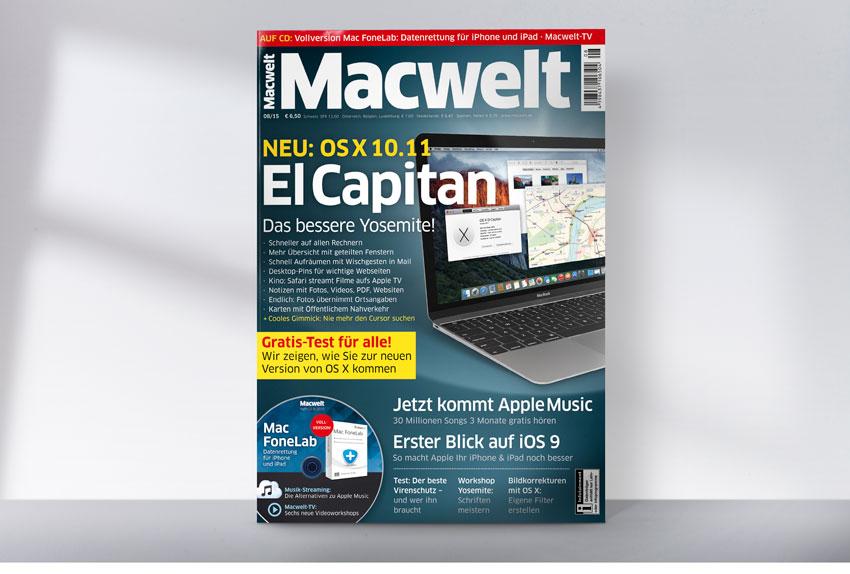 Macwelt-8-2015