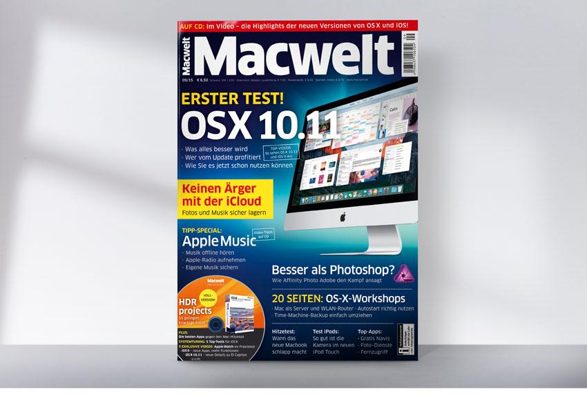 Macwelt-9-2015