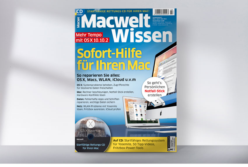 Macwelt-SH-2-2015