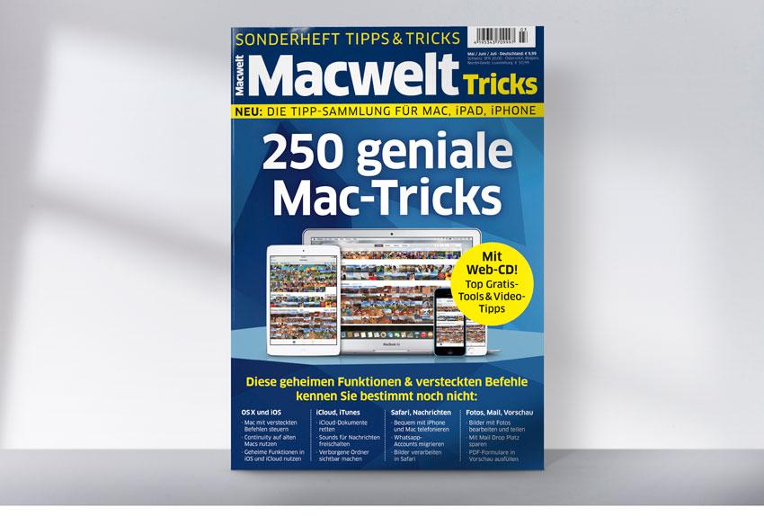 Macwelt-SH-3-2015