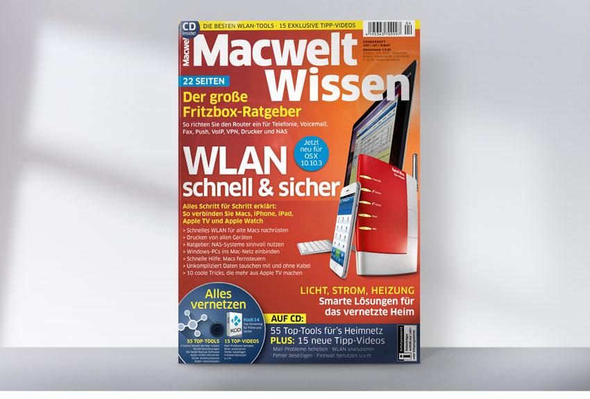 Macwelt-SH-4-2015