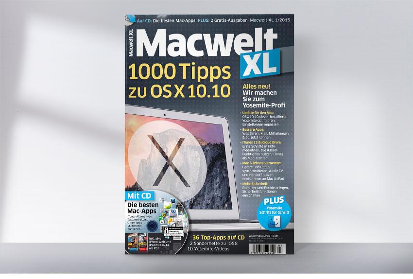 Macwelt-XL-1-2015