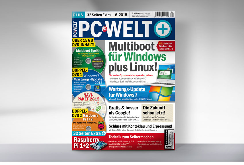 PC-Welt-6-2015