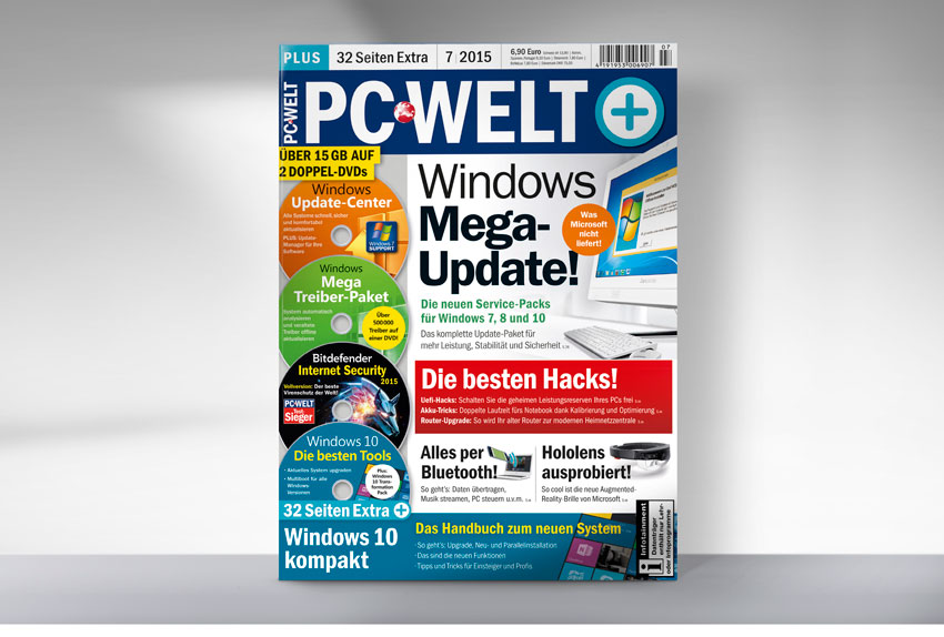 PC-Welt-7-2015