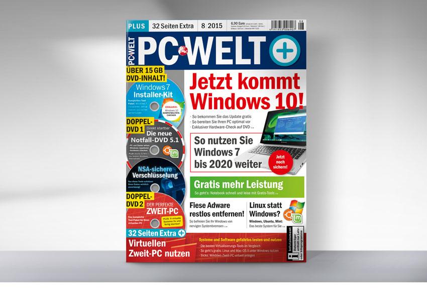 PC-Welt-8-2015