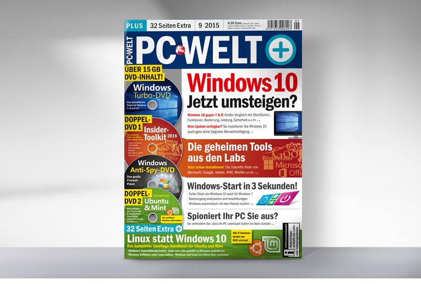 PC-Welt-9-2015