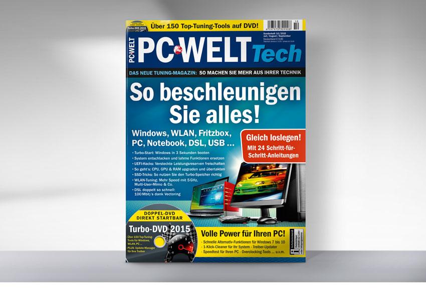 PC-Welt-SH-10-2015