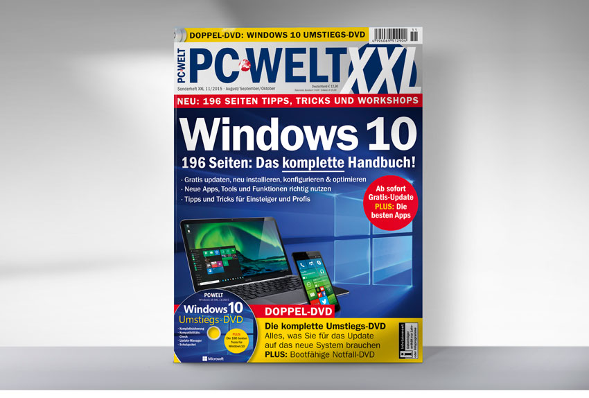 PC-Welt-SH-11-2015