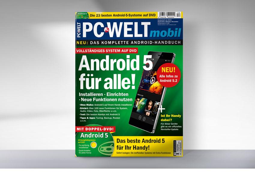 PC-Welt-SH-12-2015