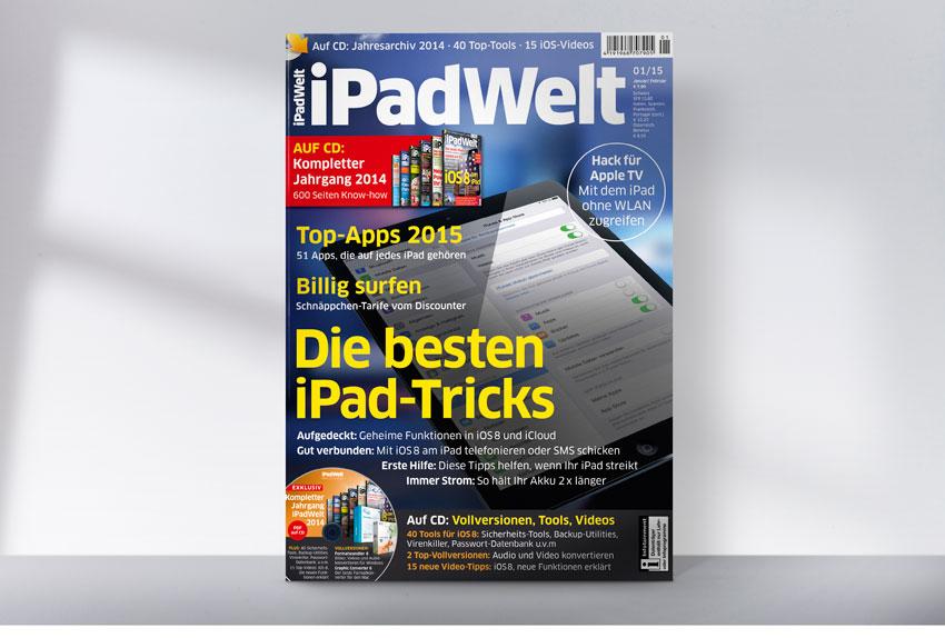 iPadWelt-1-2015
