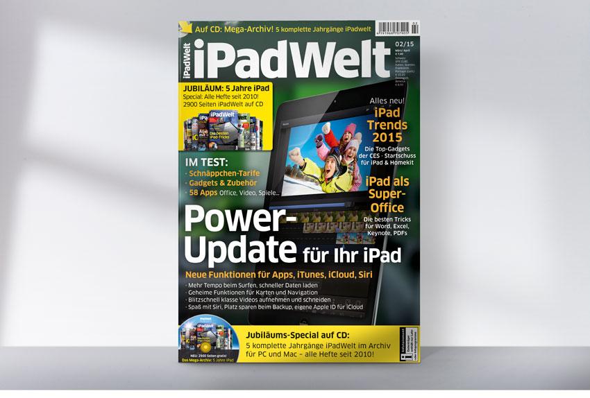 iPadWelt-2-2015