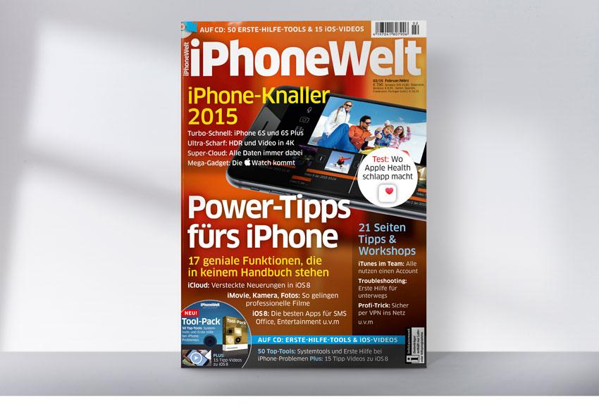 iPhoneWelt-2-2015