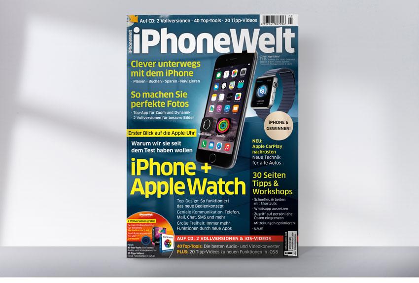 iPhoneWelt-3-2015
