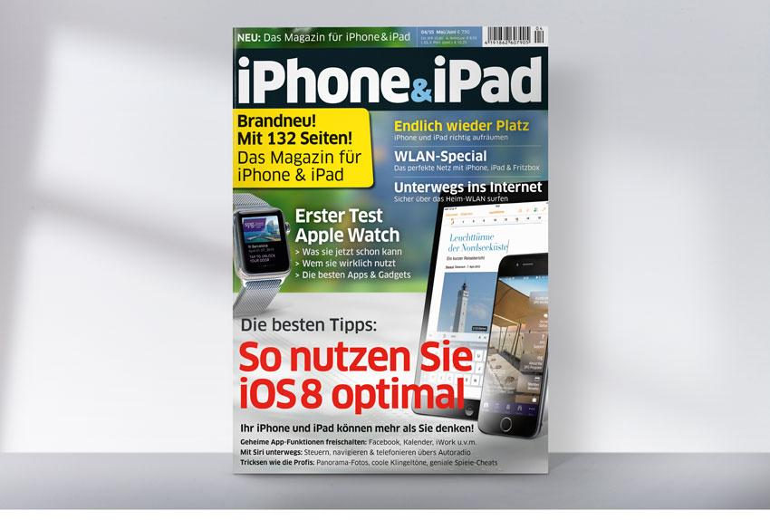 iPhoneiPad-4-2015