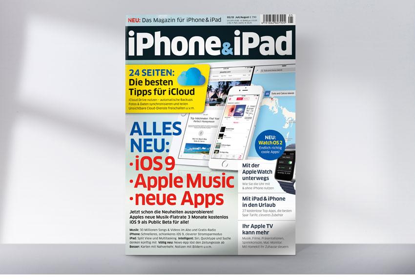 iPhoneiPad-5-2015