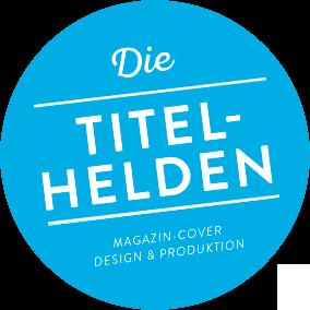 Logo Die Titelhelden